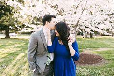 classy-engagement-photos-Tennessee-engagement-photographer-memphis-wedding-photographer