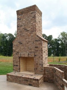 Pine Hall Brick Old Irvington Brick Fireplace With Khaki Mortar Always Consider Mortar Color When