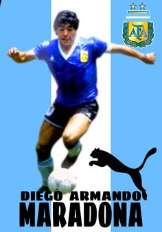 Largest Countries, Countries Of The World, Diego Armando, Thing 1, Nike Football, European Football, Soccer, Film, Goal