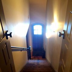 House Plan 82162, Order Code PT101   Craftsman European Plan with 2340 Sq. Ft., 3 Bedrooms, 4 Bathrooms, 3 Car Garage