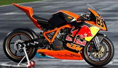 ktm race bikes - Google Search