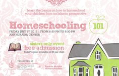 Here where the Hope Center started - from this 2012 Homeschooling 101 Conference and Q & A session.  To learn about new Homeschooling Information sessions, curriculum, books, crafts and more -- Subscribe to our mailing list or Follow us on Pinterest for up-to-date news, articles, printables, and more!  Happy Pinning!