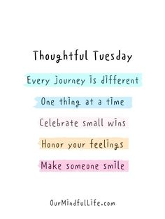 Positive Morning Quotes, Positive Affirmations Quotes, Morning Inspirational Quotes, Affirmation Quotes, Good Morning Quotes, Good Times Quotes, Morning Thoughts, Motivacional Quotes, Work Quotes