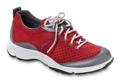 Dr. Weil Rhythm - Womens Orthotic Walking Shoes - Free Shipping