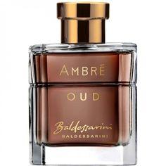 geeignet für Männer/Frauen große Vielfalt Modelle bester Wert Parfumo (parfumo) auf Pinterest