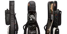 Tienda e Importación de Instrumentos Musicales, Guitarras Electricas Electroacusticas bajos electronicos violines armonicas baterias platillos zildjian murat diril clayton ibanez fender gibson murat diril