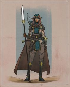 Tagged with dragon, character, dnd, dragonborn, character design; Female Character Design, Character Concept, Character Art, Concept Art, Character Ideas, Fantasy Races, Fantasy Armor, Medieval Fantasy, Dnd Characters