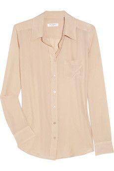 Buy an Equipment blouse