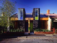 Cecil St - Neil Architecture