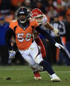 Von+Miller+Kansas+City+Chiefs+v+Denver+Broncos+jk5z5zB9Zkcl.jpg (486×594)