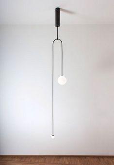 Великолепная минималистская идея дизайна мебели (48)