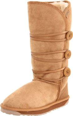 ec06f54cae32  170 EMU Australia Women s Otway Boot Emu Boots
