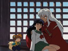 Anime Screencap and Image For Inuyasha Inuyasha Fan Art, Kagome And Inuyasha, Kagome Higurashi, Dragon Rise, Ariana Grande Outfits, Old Anime, Me Me Me Anime, Anime Couples, Sailor Moon