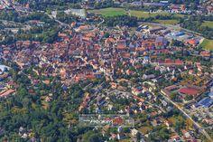 Unterstrahlbach-Neustadt-an-der-Aisch-2015-88.jpg