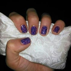 1000 Images About Fashion Forward Jamberry Nail Wraps On