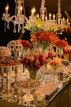 This Article Will Help You To Have The Ideal Wedding Wedding Arrangements, Wedding Centerpieces, Wedding Table, Floral Arrangements, Wedding Decorations, Table Decorations, Vintage Tea Parties, Flower Background Wallpaper, Persian Wedding