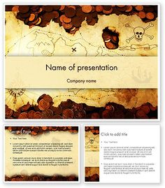 This is a powerpoint template 09302 that i have just liked at this is a powerpoint template 12567 that i have just liked at poweredtemplate go toneelgroepblik Image collections