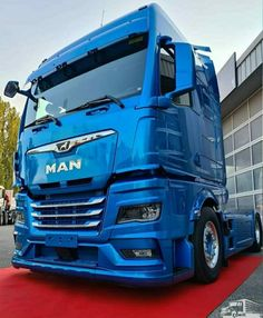 Trailers, Camper Boat, Customised Trucks, Toyota Hiace, Volvo Trucks, Diesel Trucks, Cool Trucks, Techno, Volkswagen