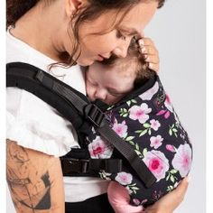 Isara The One Carrier ? Groeit mee met je kindje | Draagzak.nl One Rose, Scarlet, The One, Baby, Collection, Products, Baby Humor, Scarlet Witch, Infant