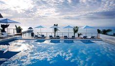Blue Diamond Riviera Maya - Cancun, Mexico