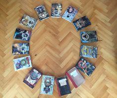 Ulysses Moore serisi Childhood, Friends, Book, Anime, Decor, Amigos, Infancy, Decoration, Cartoon Movies