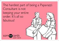 Being a Paparazzi Consultant Low-CostStyles.blogspot.com LowCostStyles@gmail.com