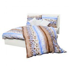 TOP Krepové povlečení ornament modrý 140×220 70×90 Pohodlné TOP Krepové povlečení ornament modrý 140×220 70×90 levně.Ložní povlečení krepové ornament modrý (LS73). Pro více informací a detailní popis tohoto povlečení přejděte na stránky obchodu. 579 Kč … Bedding, Furniture, Home Decor, Bed Linens, Beds, Interior Design, Home Interior Design, Bed Linen, Comforter