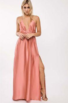 Binky dresses uk cheap