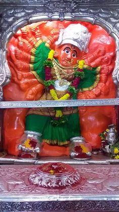 Shiva Shakti, Durga Maa, Durga Goddess, Ram Hanuman, Hanuman Hd Wallpaper, Ganesh Images, Hindu Dharma, Background Images Wallpapers, God Pictures