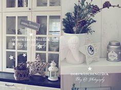 Vintage Paper, Paper Design, Euro, Christmas, Tips, Gifts, Xmas, Navidad, Noel