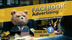 I will create Facebook Advertising for Your Website, App or Blog 25$ only   https://www.fiverr.com/cookiyes/be-your-facebook-advertising-specialist