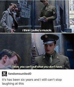 pobrecito