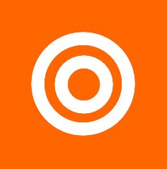 OnTarget: Deploy emails when your customers are in the actually in the process of checking their email - and are not using their smartphone. Smartphone, Tech Companies, Company Logo