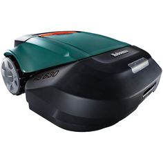 robomow robot mower - 必应 images