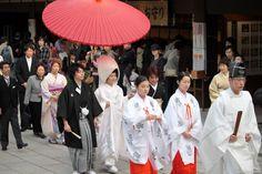storia spose giapponesi - Cerca con Google