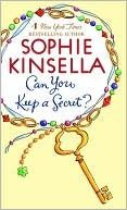 if you like sophie kinsella...