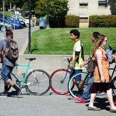 #カリフォルニア #サンフランシスコ #sanfrancisco #california #travel #trip #bicycle #cool #nice #photography #photooftheday #photo