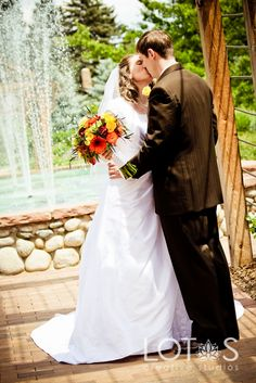 Greenville, SC photography for weddings, portraits & travel   Quality photography   Value pricing   Superior client care
