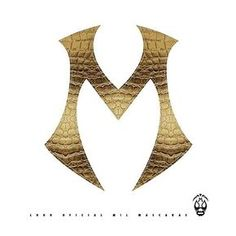 M Diseñada en exclusiva para los festejos de 50 AÑOS DE TRAYECTORIA DE MIL MÁSCARAS en la LUCHA LIBRE INTERNACIONAL diseño original: MIL MÁSCARAS. Conmemorando una trayectoria de 50 años de éxito en la lucha libre. Un orgullo de MÉXICO para el MUNDO. #50años #logotipo #logotipooficial #milmascaras #trayectoria #mrpersonalidad #mexico #usa #tokio #japon #diseño #mexicano #ミルマスカラス
