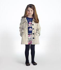 Conjunto Infantil My Favourite Look Momi http://www.lojachicchic.com.br/casaco-nylon-infantil-oncinha-momi-502.aspx/p