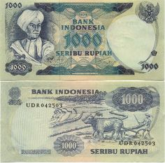 banking indonesia Bank Indonesia 1975 - S - banking
