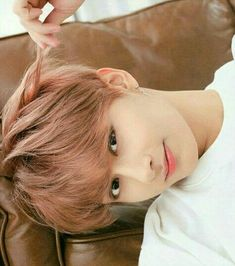 69 Ideas for wallpaper kpop seventeen oasis Woozi, Jeonghan, Wen Junhui, Won Woo, Seventeen Debut, Seventeen Wallpapers, Adore U, Child Actors, Bts And Exo