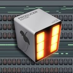 Learn how to make a proper nice Trap beat in FL Studio. Setting Up Your Basic Beat Sequencer Settings In FL Studio. How to make Trap snares and trap hi-hats rolls.