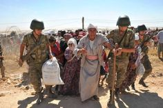 PKK'nın dehşetli yenilgisini hazmedemeyenler…