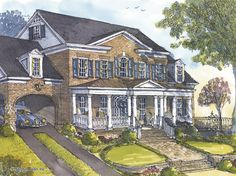 stephen fuller house plans   YOU CAN MODIFY THIS OR ANY ONE OF OUR ...