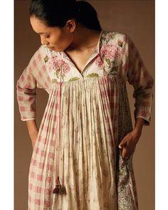 Dress Paterns, Frock Patterns, Pakistani Dresses, Indian Dresses, Indian Outfits, Dress Skirt, Swag Dress, Dress Shoes, Rajputi Dress