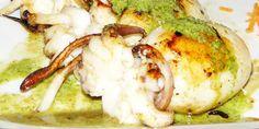 GastroCanarias | Recetas