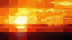 #DuvidaCruel: O que tem dentro do Sol? | Por @João Pinheiro. Já pensou em uma resposta pra essa #DúvidaCruel? Uma pergunta difícil de responder se formos pensar sem pesquisas. Mas o Curioso e Cia. traz pra você a resposta! Veja se você acertava... http://curiosocia.blogspot.com.br/2014/05/o-que-tem-dentro-do-sol.html