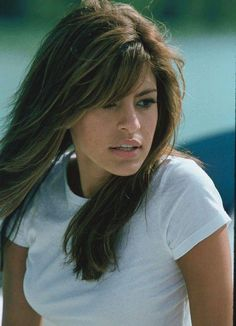 Eva Mendes Fast and Furious | fast 2 furious movie image starring eva mendes