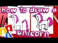 How to Draw and Color Gene and Jailbreak Dancing from The Emoji Movie | Coloring Pages for Kids - YouTube